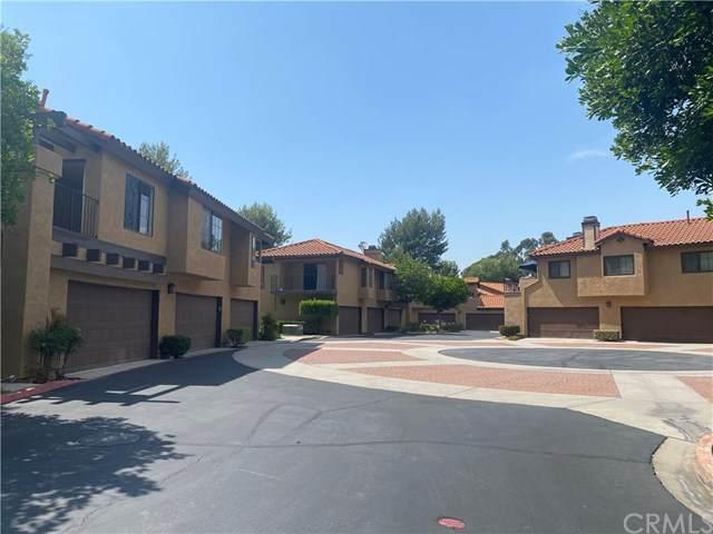 1444 Kauai Street, West Covina, CA 91792 (#WS20132332) :: Re/Max Top Producers