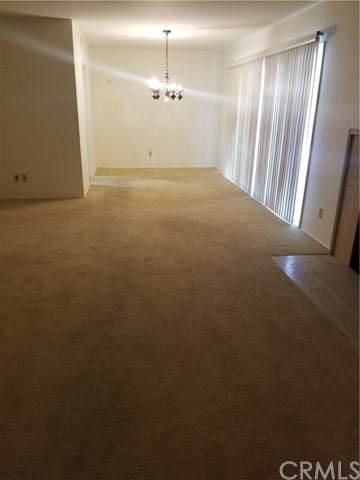 1047 N Magnolia Avenue, Rialto, CA 92376 (#IV20132290) :: Cal American Realty