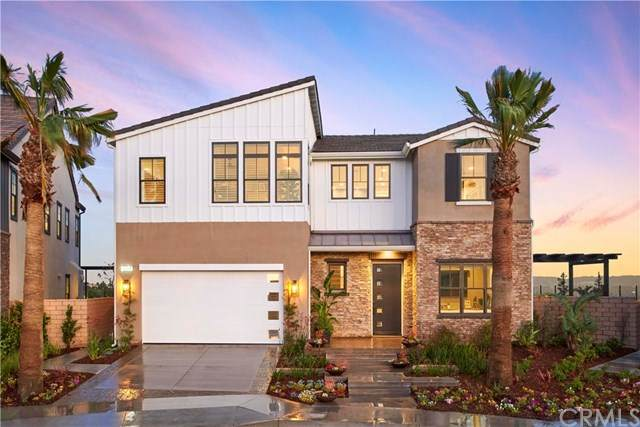 21138 City Lights Drive, Chatsworth, CA 91311 (#IV20132269) :: American Real Estate List & Sell