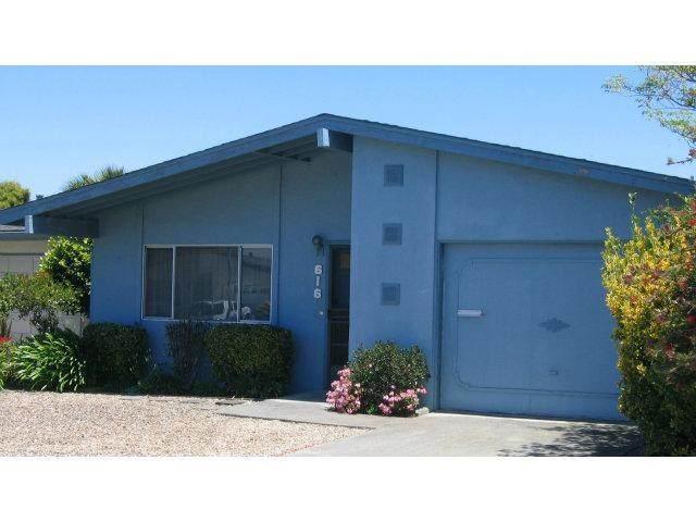 616 Bridge Street, Watsonville, CA 95076 (#ML81799554) :: Team Tami