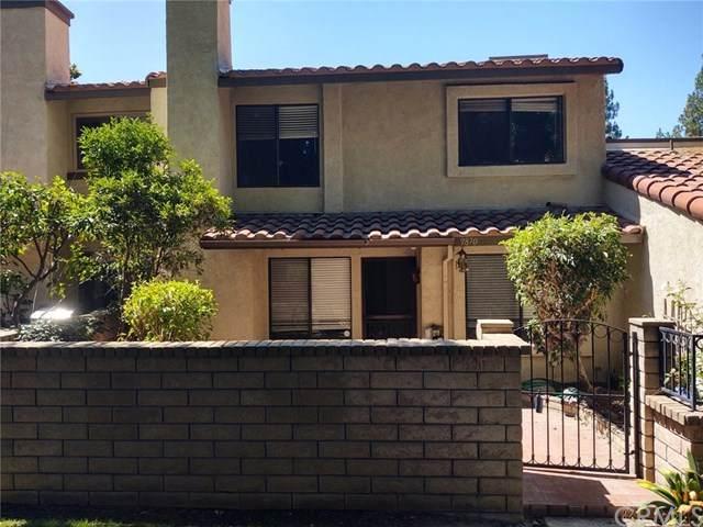 9870 Paloma Court, Rancho Cucamonga, CA 91730 (#CV20131812) :: Bob Kelly Team