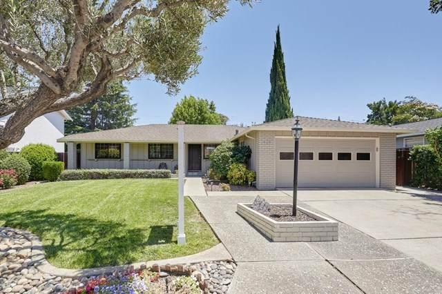 535 Barto Street, Santa Clara, CA 95051 (#ML81799670) :: Provident Real Estate