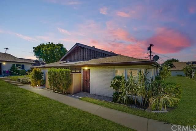 1800 E Heim Avenue #52, Orange, CA 92865 (#CV20131848) :: Re/Max Top Producers