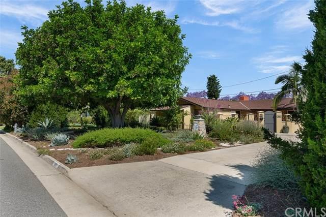 1001 W Sharon Road W, Santa Ana, CA 92706 (#PW20131637) :: Bob Kelly Team