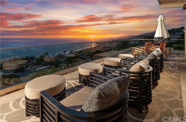 31293 Ceanothus Drive, Laguna Beach, CA 92651 (#OC20132159) :: Sperry Residential Group