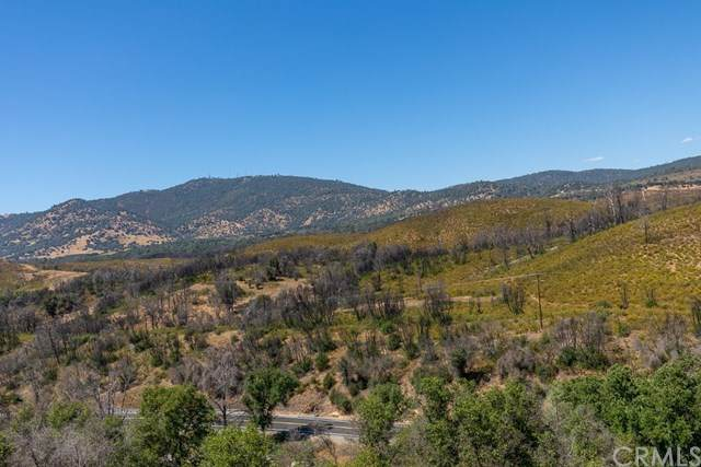 4120-A Highway 140, Mariposa, CA 95306 (#FR20132425) :: Twiss Realty