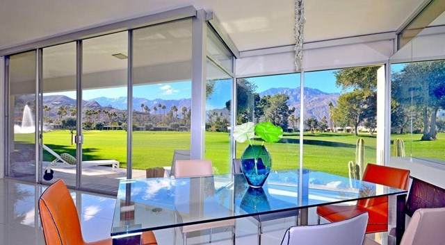 26 Lakeview Circle, Palm Springs, CA 92264 (#219045662DA) :: Sperry Residential Group