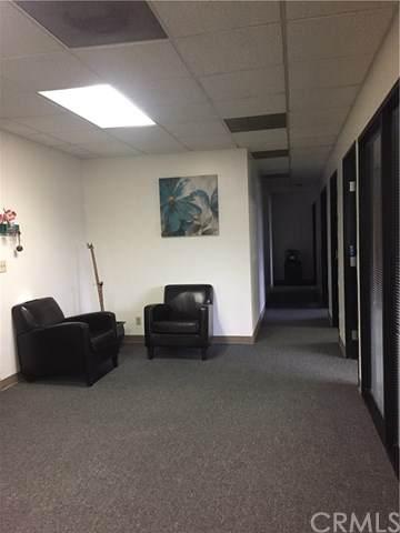 6520 Irwindale Avenue - Photo 1