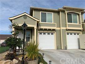 59 8th Street, Templeton, CA 93465 (#NS20132118) :: Sperry Residential Group