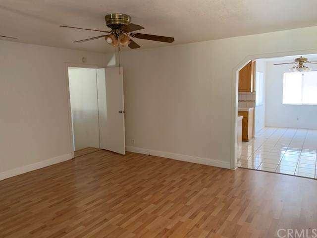 1320 W 11th Street, Merced, CA 95341 (#MC20131943) :: The Marelly Group | Compass