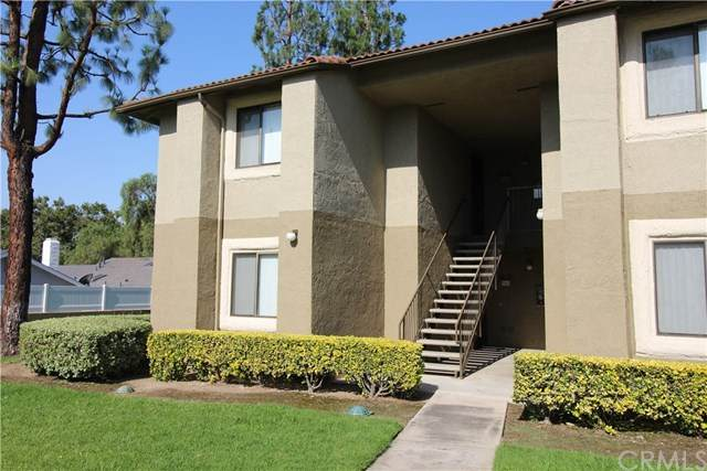 10151 Arrow #84, Rancho Cucamonga, CA 91730 (#CV20121925) :: Bob Kelly Team