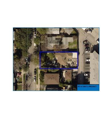 5640 Auckland Avenue, North Hollywood, CA 91601 (#SR20132456) :: The Parsons Team
