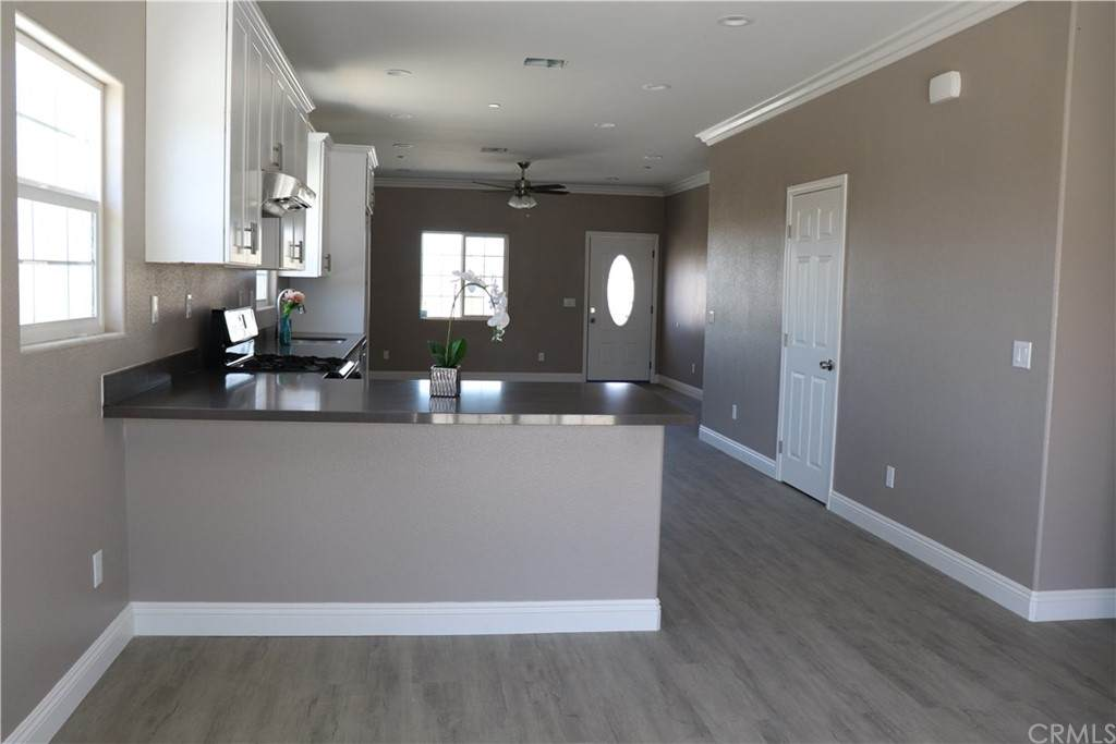 771 Placentia Avenue, Perris, CA 92571 (#DW20129269) :: American Real Estate List & Sell