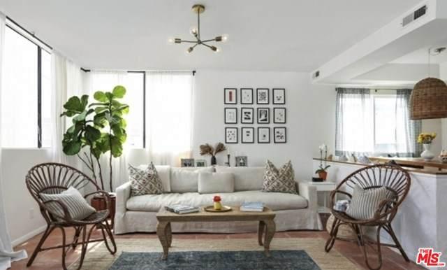 3314 Pacific Avenue, Marina Del Rey, CA 90292 (#20597648) :: Z Team OC Real Estate