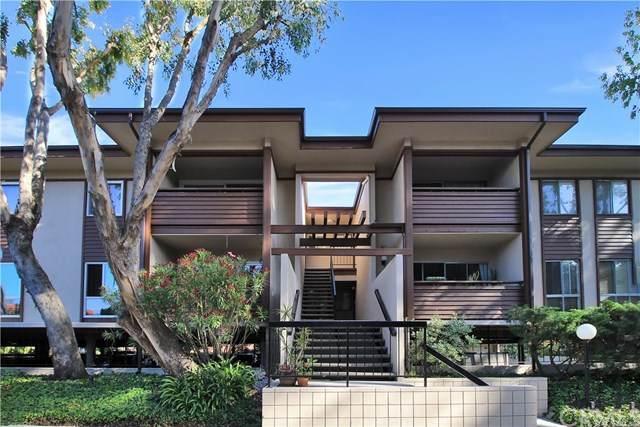 5937 Armaga Spring Road J, Rancho Palos Verdes, CA 90275 (#SB20132139) :: Frank Kenny Real Estate Team