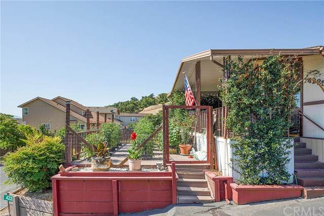 4225 4th Avenue, Lakeport, CA 95453 (#LC20132543) :: eXp Realty of California Inc.