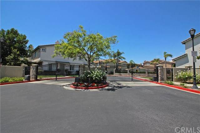 3187 E Hazelwood B, Orange, CA 92869 (#PW20132484) :: Sperry Residential Group