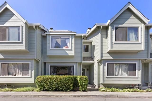457 Sierra Vista Avenue - Photo 1