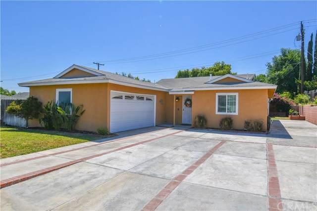 1965 Longview Drive, Corona, CA 92882 (#SW20132533) :: RE/MAX Masters