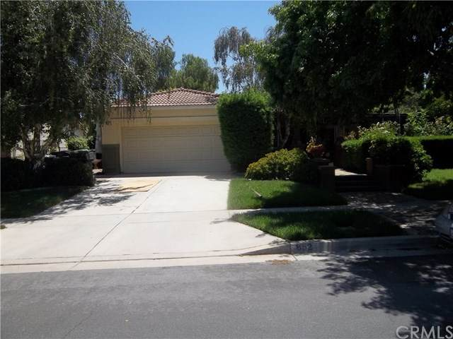852 W Kendall Street, Corona, CA 92882 (#TR20129347) :: Re/Max Top Producers