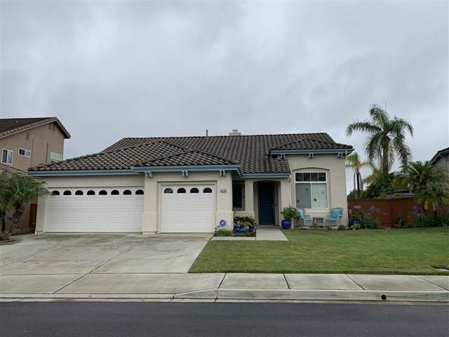 625 Concord Pl, San Marcos, CA 92069 (#200031443) :: The Houston Team   Compass