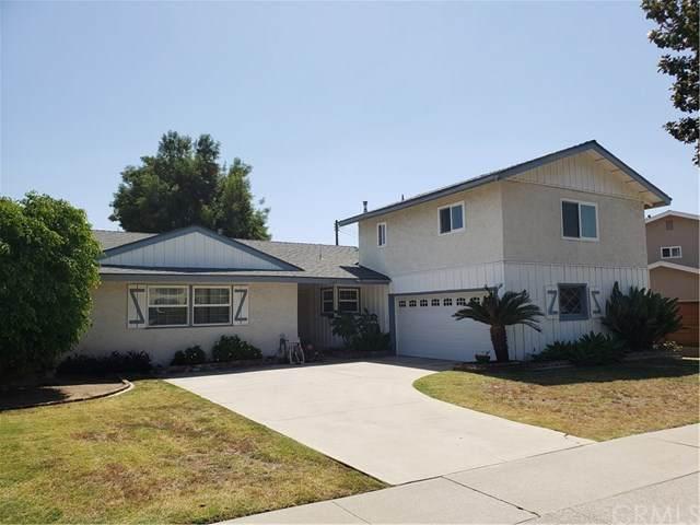 640 Lemke Drive, Placentia, CA 92870 (MLS #PW20132660) :: Desert Area Homes For Sale