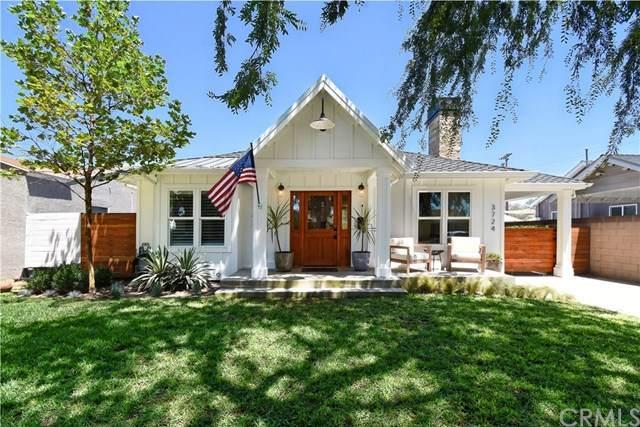 3724 Ocana Avenue, Long Beach, CA 90808 (#PV20128182) :: The Parsons Team