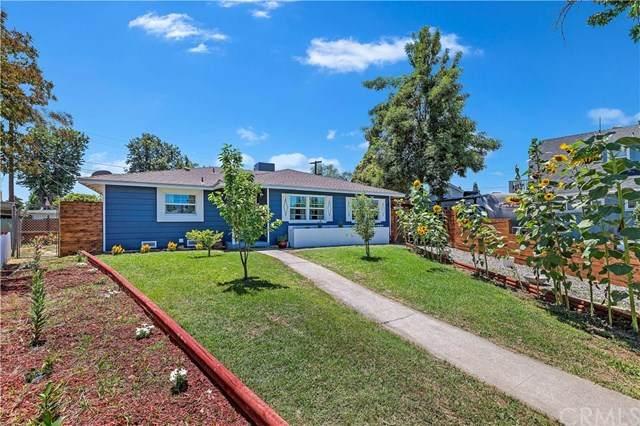 7586 San Juan Avenue, Riverside, CA 92504 (#IV20124751) :: Compass