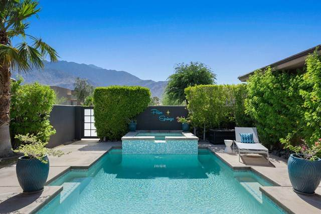 2754 Isabella Way, Palm Springs, CA 92262 (#219045684DA) :: Re/Max Top Producers