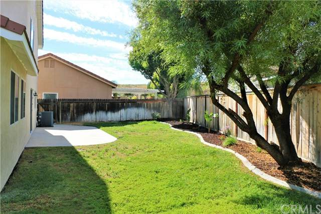 41989 Kodiak, Murrieta, CA 92562 (#SW20132727) :: A G Amaya Group Real Estate