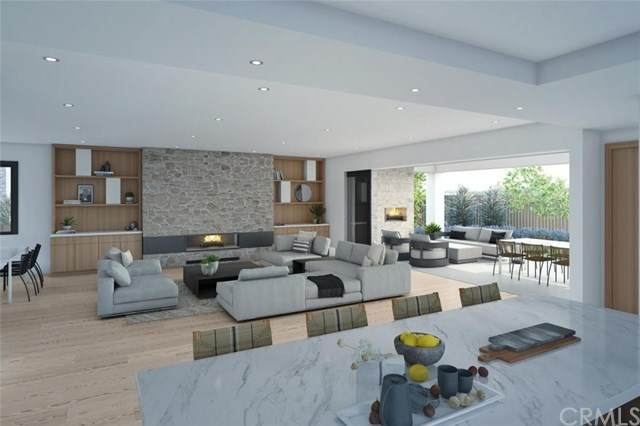 213 Avenida Princesa, San Clemente, CA 92672 (#OC20123597) :: Sperry Residential Group