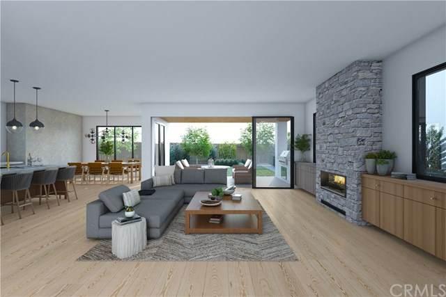 211 Avenida Princesa, San Clemente, CA 92672 (#OC20123595) :: Sperry Residential Group