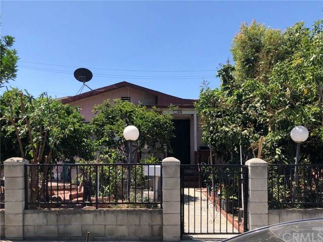1168 W Mabel Avenue, Monterey Park, CA 91754 (#WS20132687) :: American Real Estate List & Sell