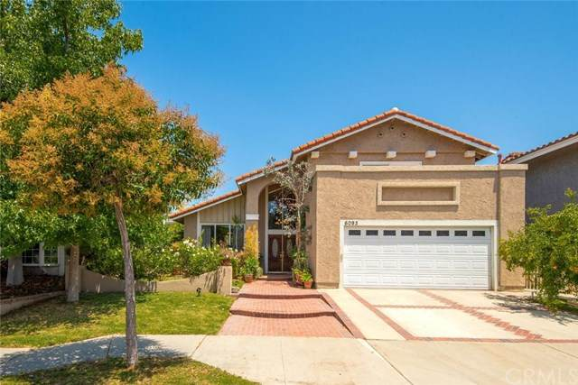 6093 Trinidad Avenue, Cypress, CA 90630 (#PW20132798) :: Sperry Residential Group