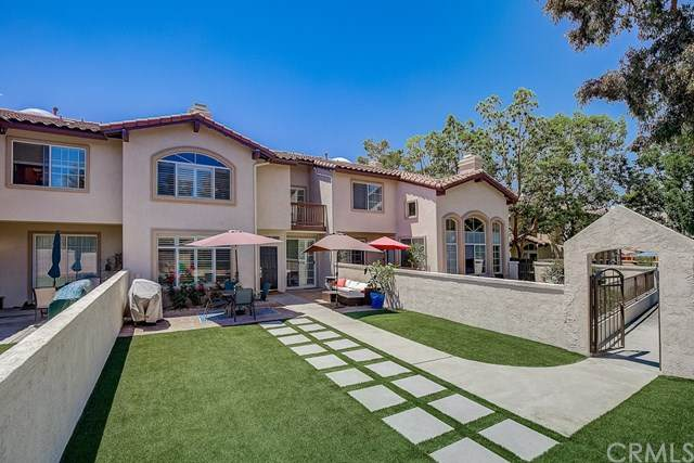 134 Tierra Montanosa, Rancho Santa Margarita, CA 92688 (#OC20132155) :: The Costantino Group | Cal American Homes and Realty