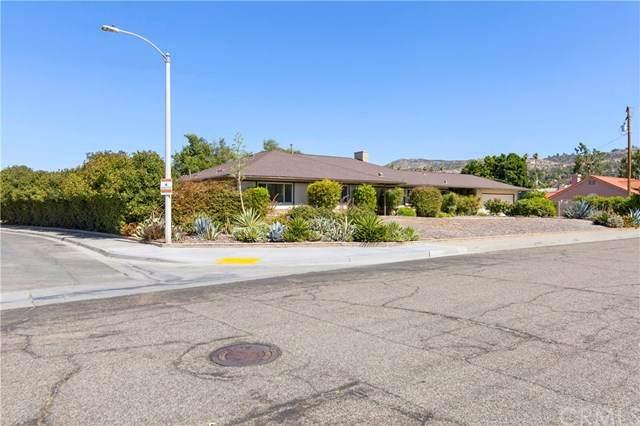 27348 Meridian Street, Hemet, CA 92544 (#OC20132813) :: Steele Canyon Realty