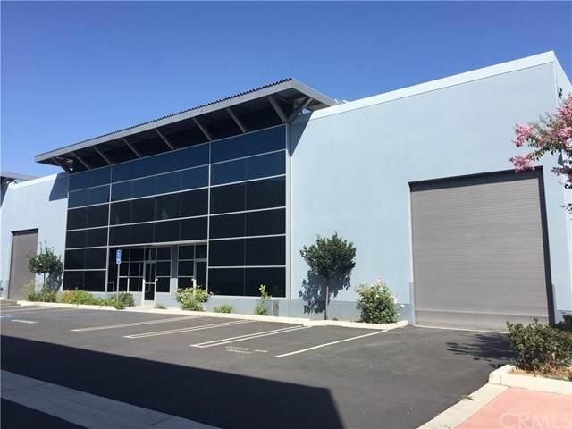 12346 Valley Boulevard H, El Monte, CA 91732 (#AR20132805) :: Crudo & Associates