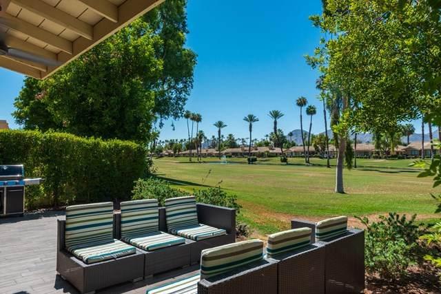 209 Calle Del Verano, Palm Desert, CA 92260 (#219045692DA) :: Cal American Realty