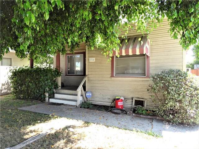 316 N Garfield Avenue, Alhambra, CA 91801 (#WS20132957) :: Sperry Residential Group