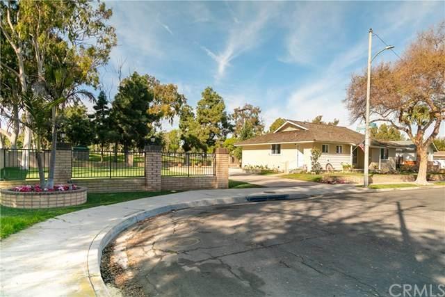 351 Daroca Avenue, Long Beach, CA 90803 (#PW20132100) :: The Parsons Team