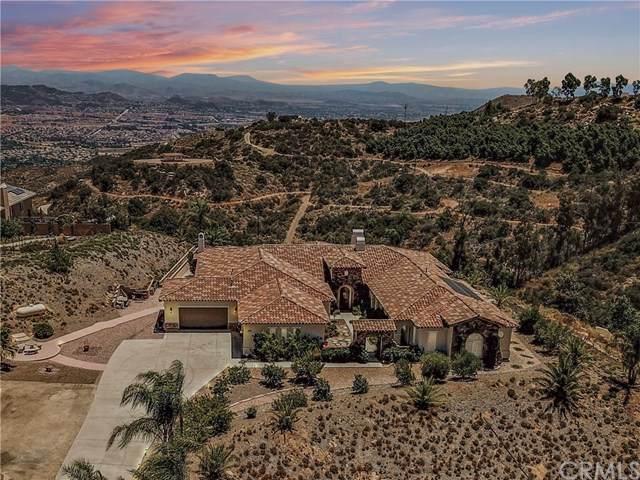 36440 Calle De Lobo, Murrieta, CA 92562 (#SW20132847) :: A G Amaya Group Real Estate