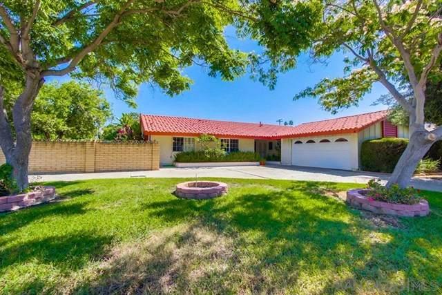 6791 Jackson, San Diego, CA 92119 (#200031502) :: The Brad Korb Real Estate Group