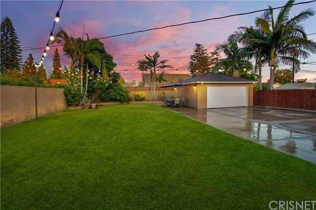 5416 Adele Avenue, Whittier, CA 90601 (#SR20132458) :: RE/MAX Empire Properties
