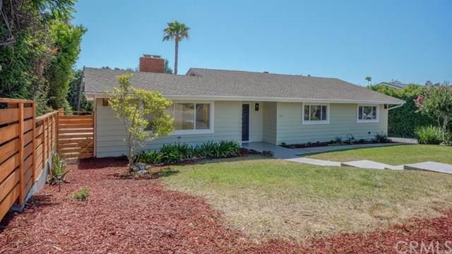 7761 Valle Vista Drive, Rancho Cucamonga, CA 91730 (#CV20133019) :: Bob Kelly Team