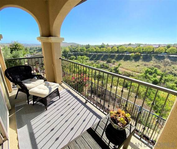 8442 Christopher Ridge Ter, San Diego, CA 92127 (#200031514) :: The Costantino Group | Cal American Homes and Realty