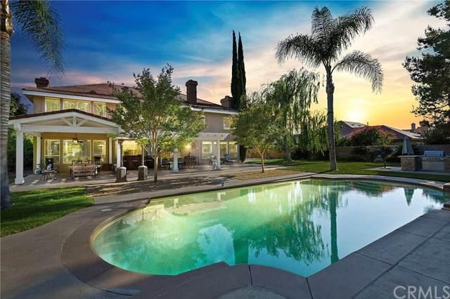 1947 Century Avenue, Riverside, CA 92506 (#IV20132917) :: A|G Amaya Group Real Estate
