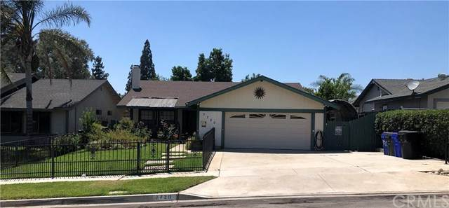 7720 Sewell Drive, Fontana, CA 92336 (#IG20133060) :: The Costantino Group | Cal American Homes and Realty