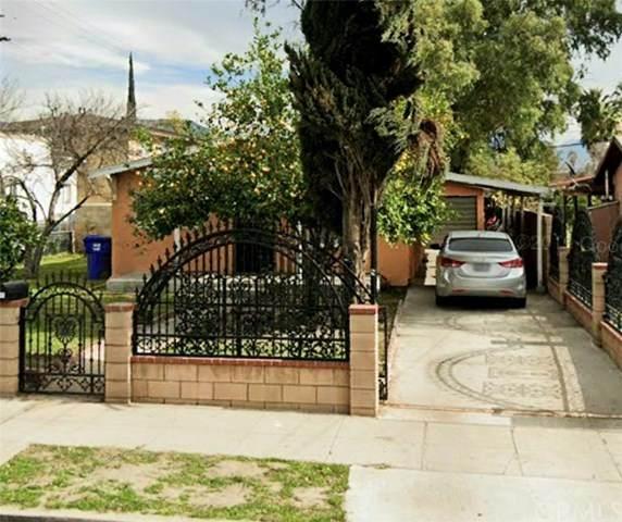 1275 Sepulveda Avenue, San Bernardino, CA 92404 (#IV20133099) :: Compass