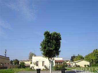 845 S Baldwin Avenue, Arcadia, CA 91007 (#AR20133130) :: Re/Max Top Producers