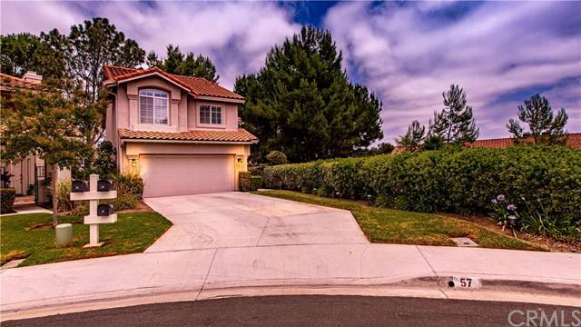 57 Bluebird Lane, Aliso Viejo, CA 92656 (#OC20133139) :: The Marelly Group | Compass